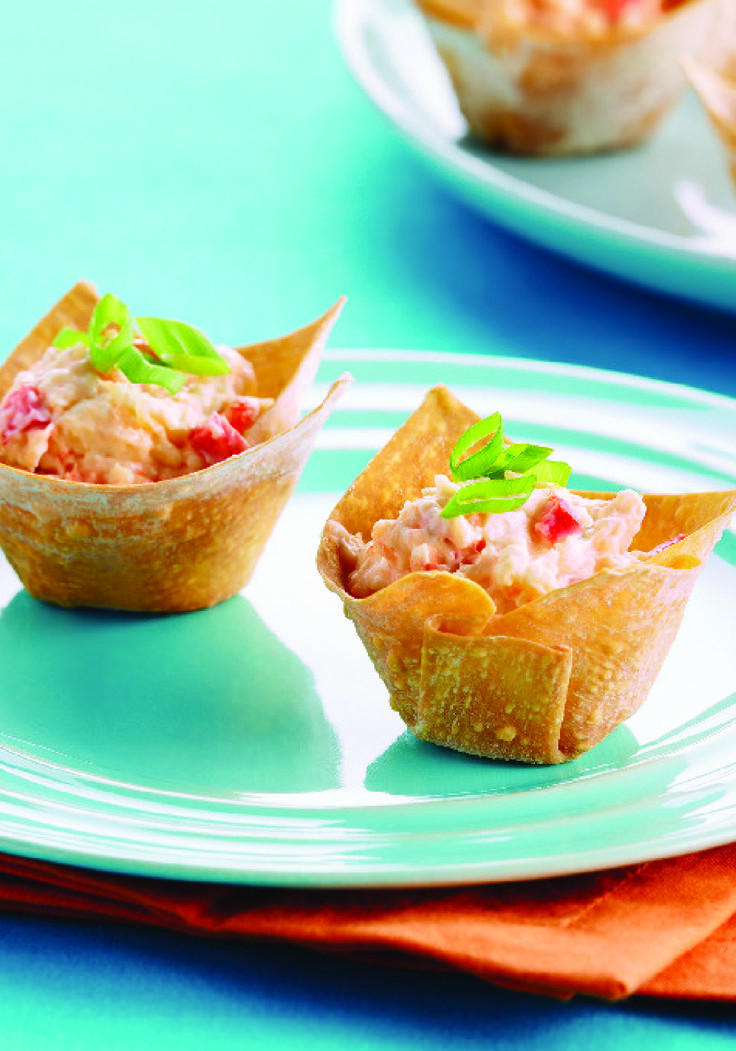 Chinese Food Appetizers  Best 25 Chinese appetizers ideas on Pinterest