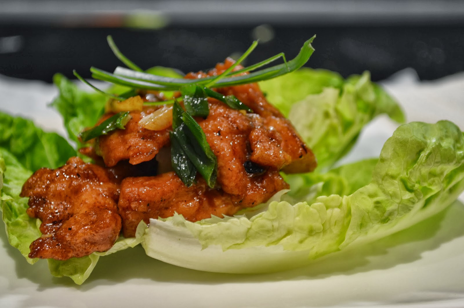 Chinese Fried Chicken  Food you will love Chilly Chicken Chinese fried chicken