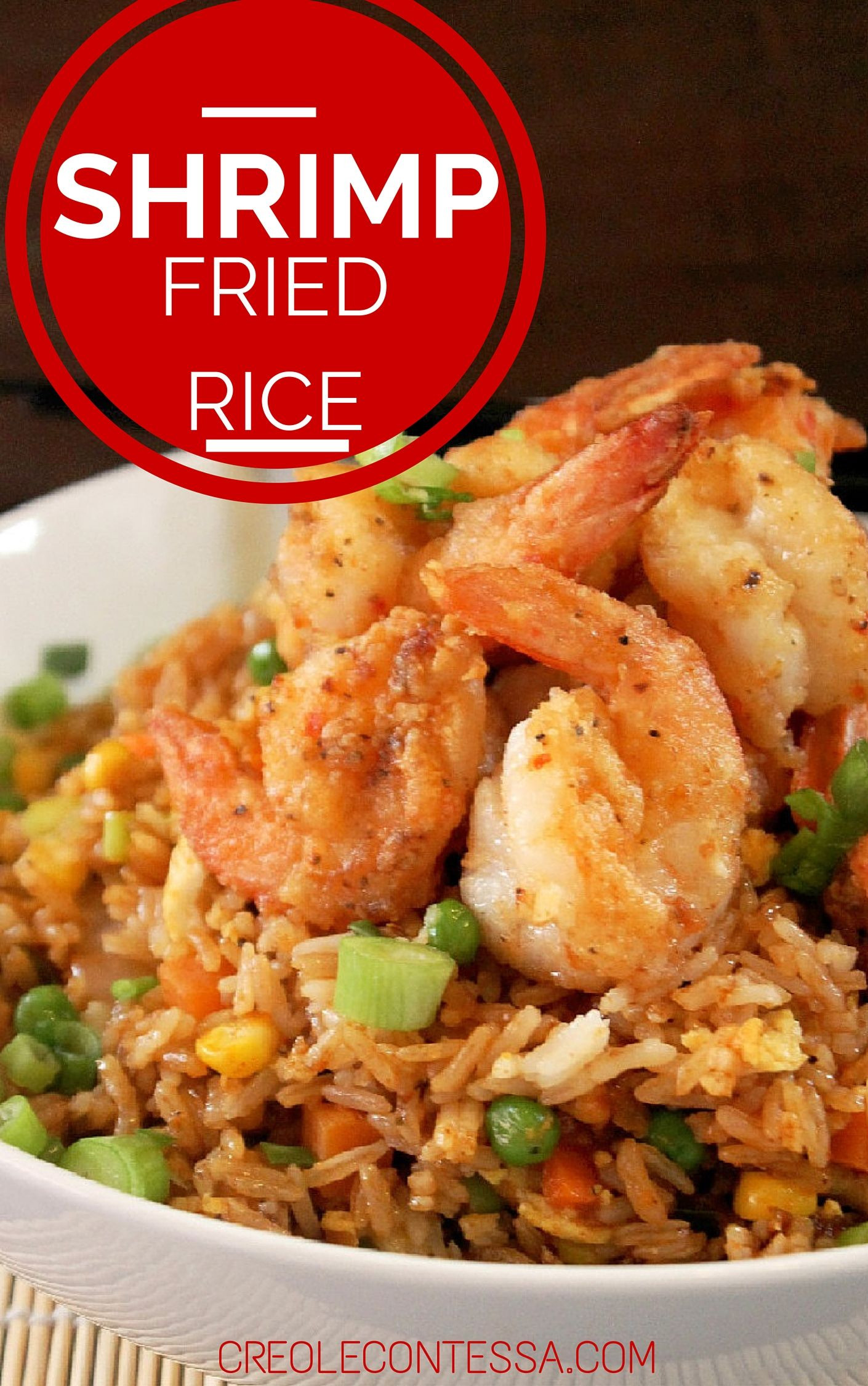 Chinese Fried Chicken  The 25 best Fried rice seasoning ideas on Pinterest