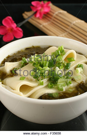 Chinese Pickled Cabbage  Chinese Pickled Cabbage Stock s & Chinese Pickled