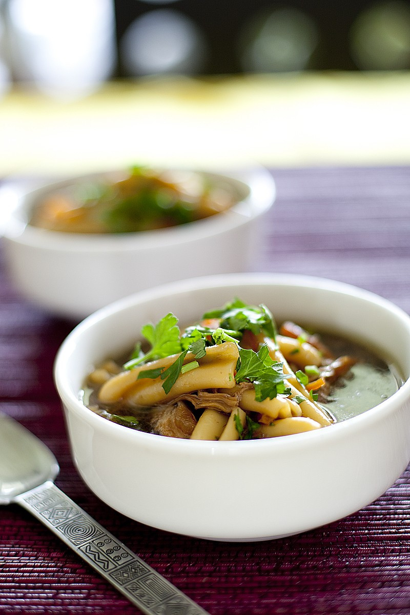 Chinese Soup Recipes  Chinese Chicken Soup Recipe Glorious Soup Recipes