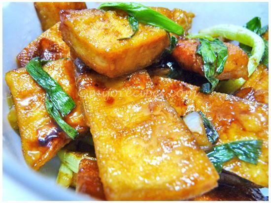 Chinese Tofu Recipes  Resultados de la Búsqueda de imágenes de Google de