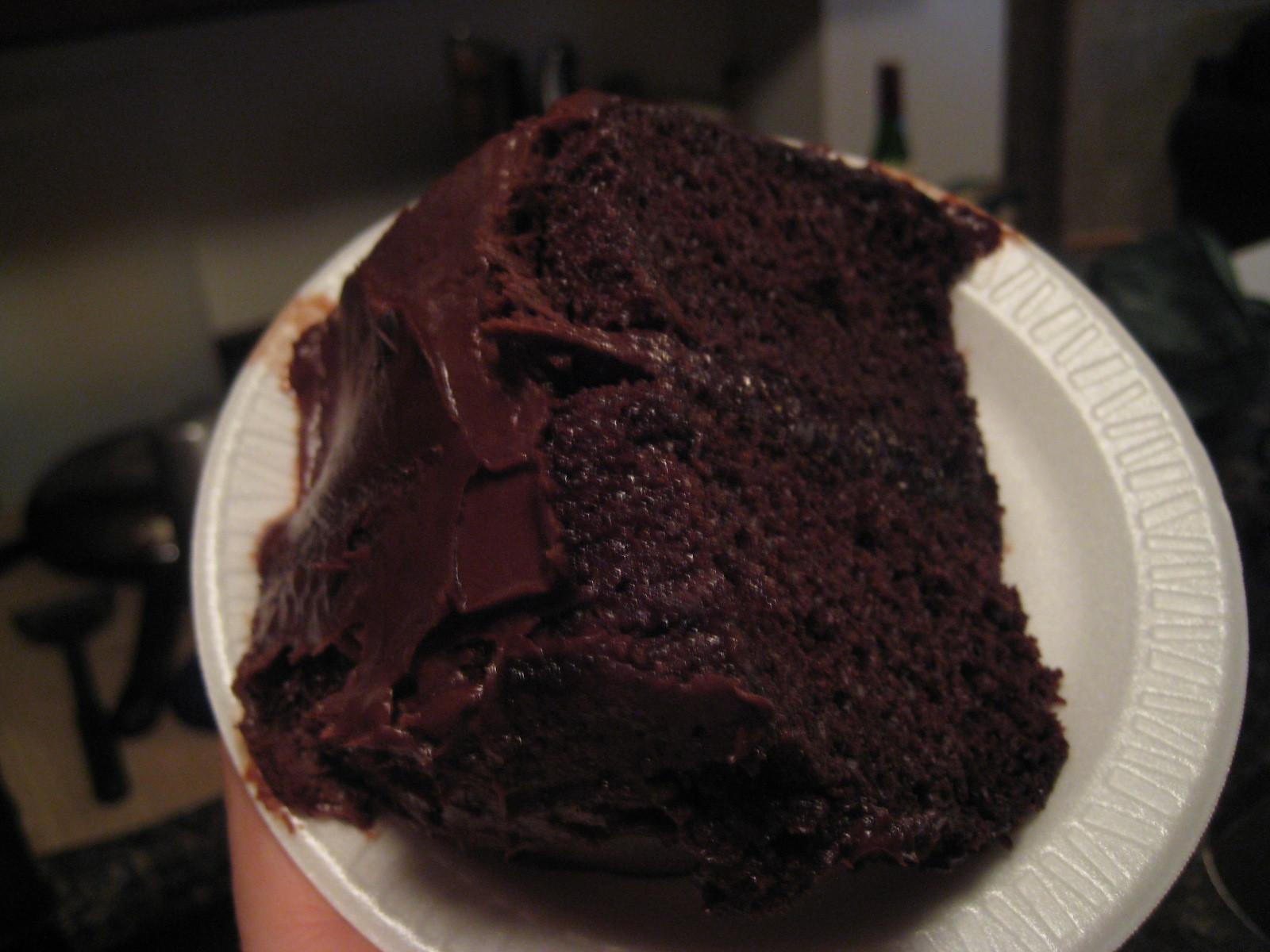 Chocolate Cake Shake Portillo'S  Portillos Chocolate Cake Shake Nutrition Information