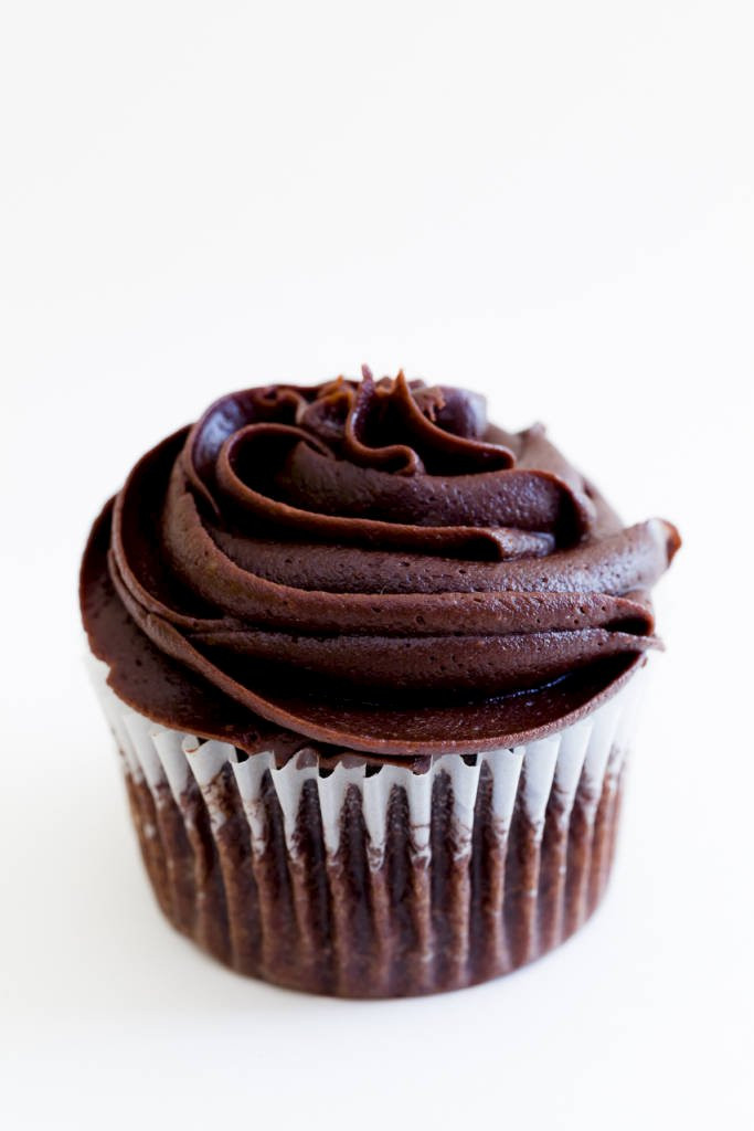 Chocolate Frosting Recipes  The Best Chocolate Cream Cheese Frosting