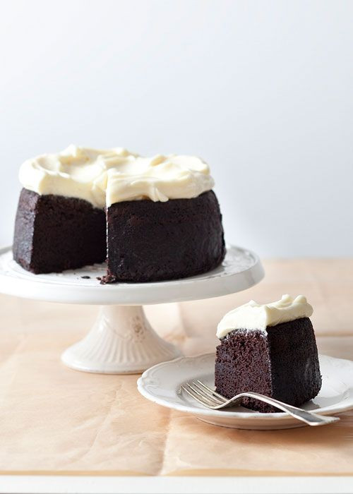 Chocolate Guinness Cake  17 Ways to Get Your Guinness Fix The Sweetest Occasion
