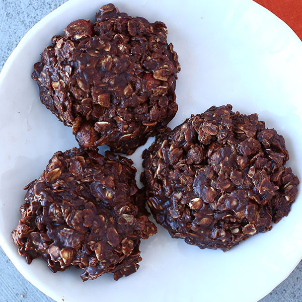 Chocolate Oatmeal Cookies  Product Oat Snacks Quaker Chewy Granola Bars Chocolate