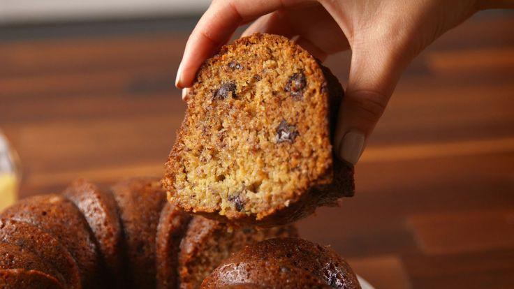 "Chrissy Teigen Banana Bread  665 best HGTV ""FIXER UPPER"" WITH CHIP & JOANNA images on"