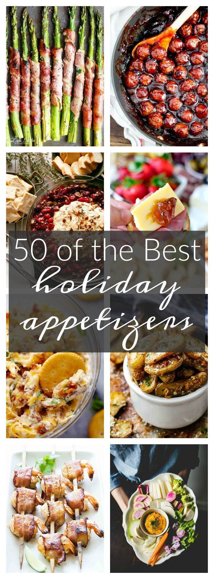 Christmas Appetizers 2018  Christmas Dinner Ideas for A Crowd Elegant Christmas Party