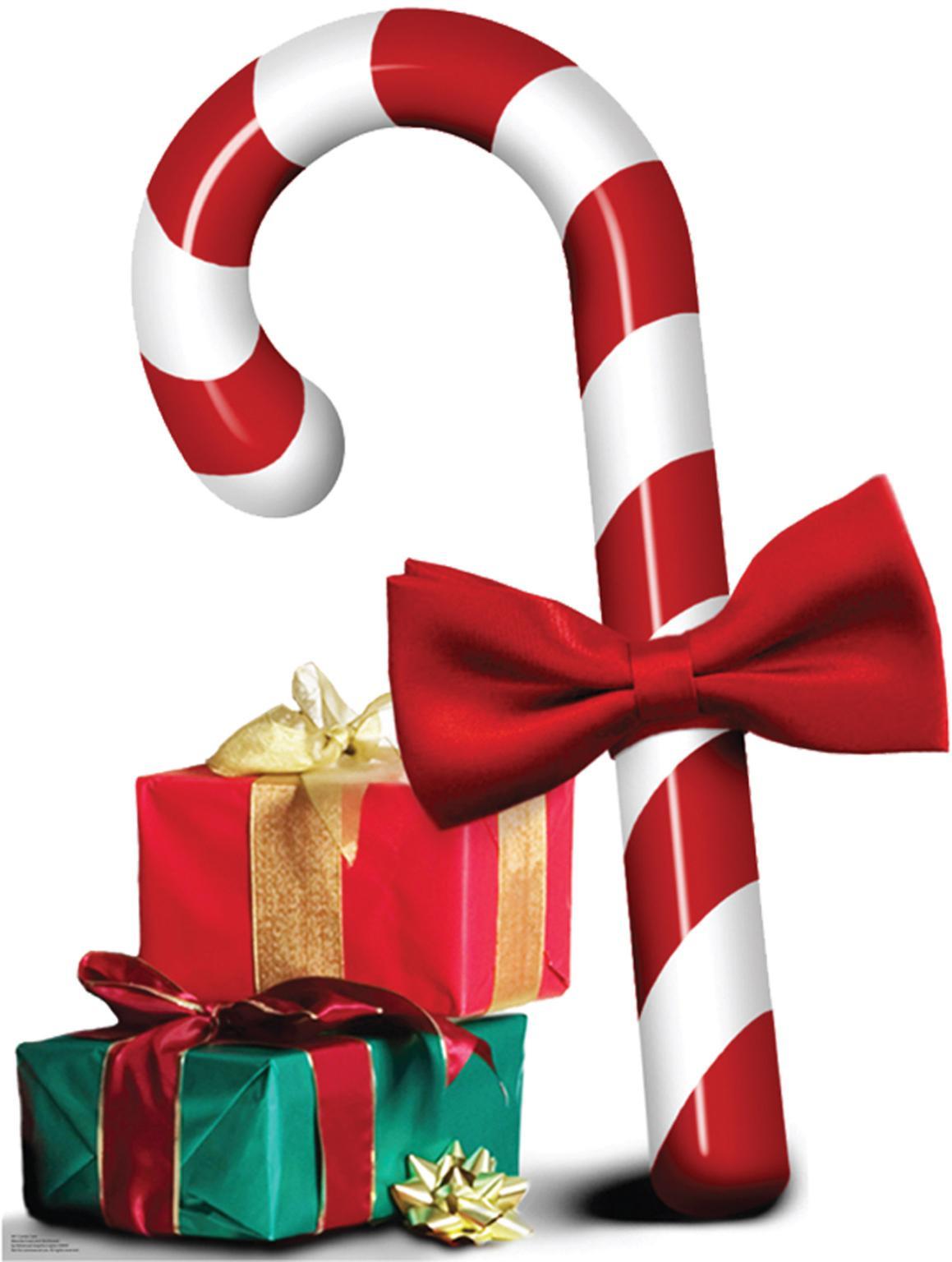 Christmas Candy Cane  Candy Cane Christmas 941