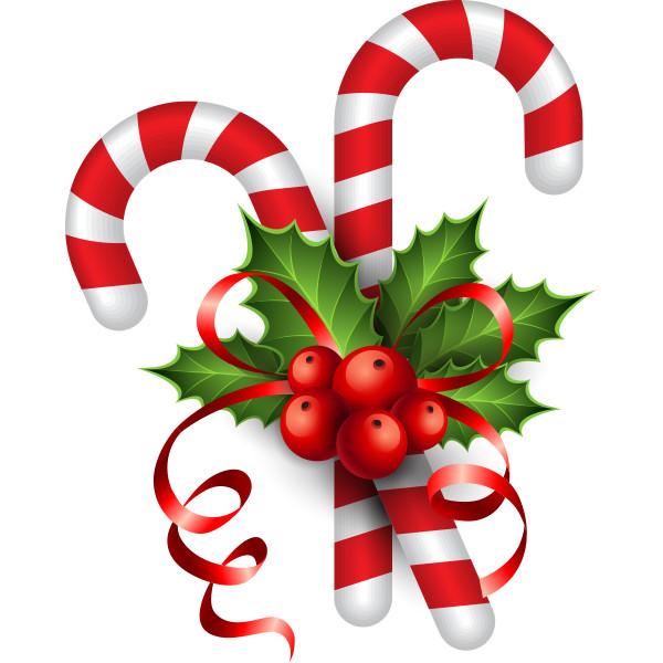 Christmas Candy Cane  Christmas Candy Cane