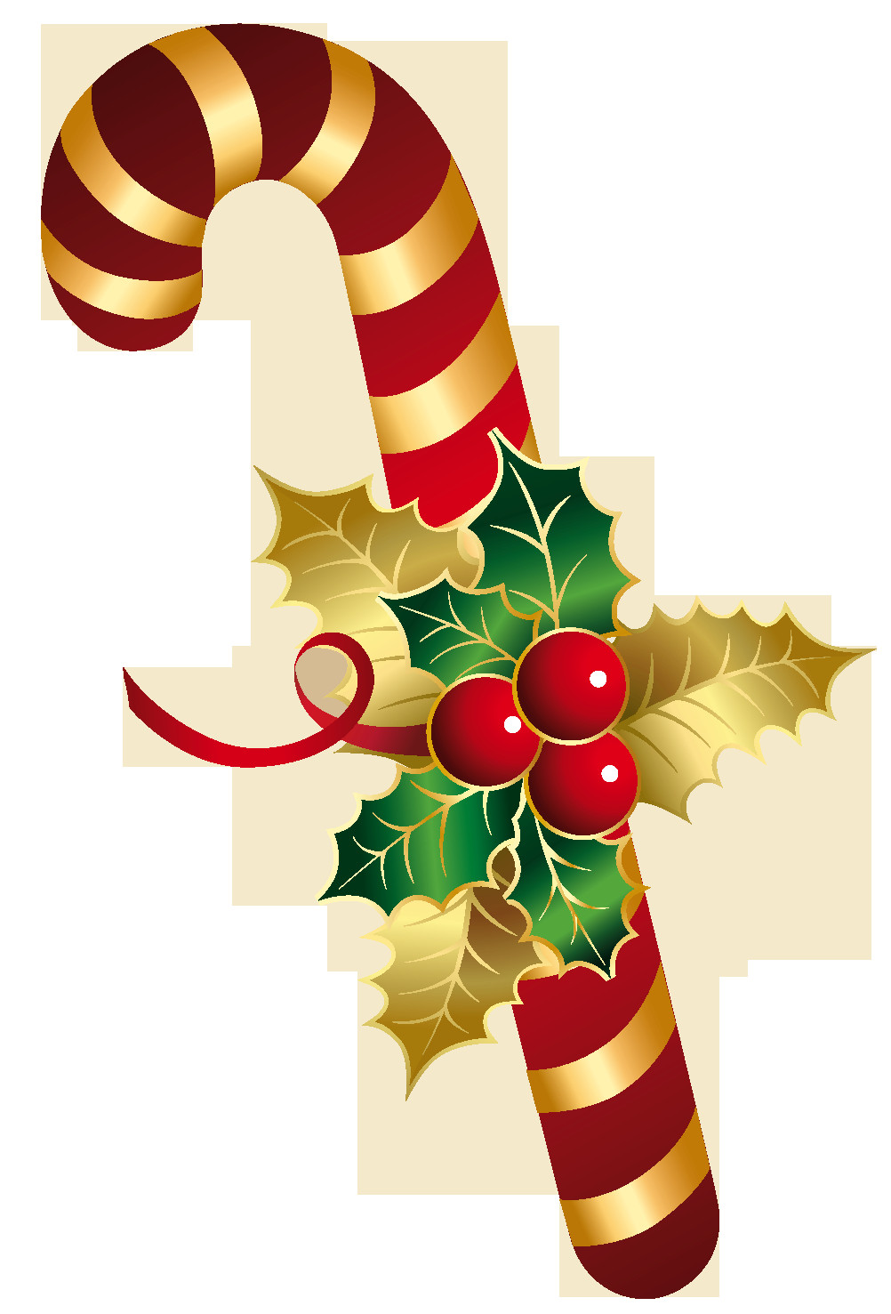 Christmas Candy Cane  55 Free Candy Cane Clipart Cliparting