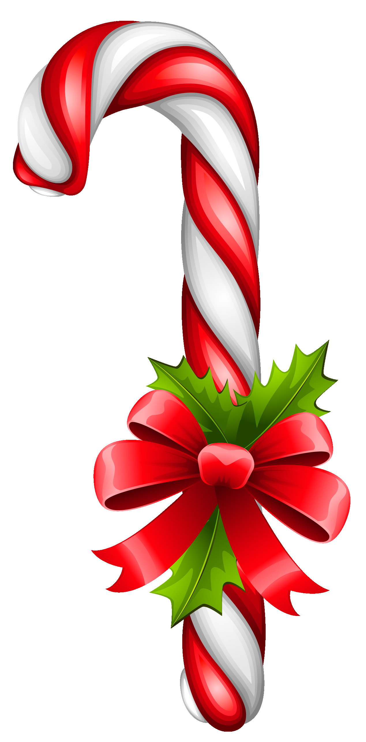Christmas Candy Cane  Free candy cane clipart public domain christmas clip art