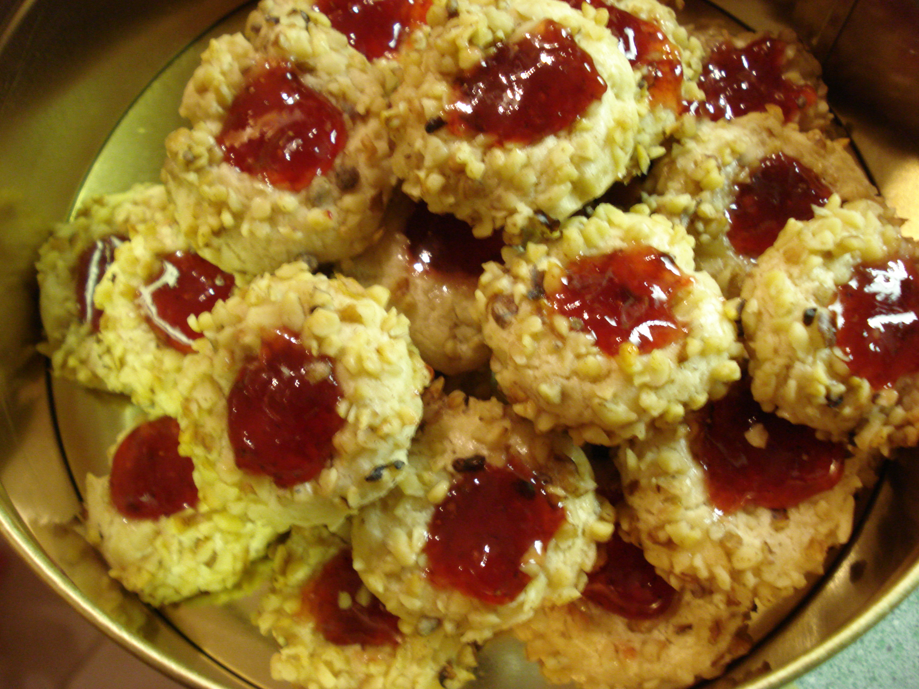 Christmas Cookies Recipes With Pictures  Christmas Cookie Recipes with – Wallpapers9