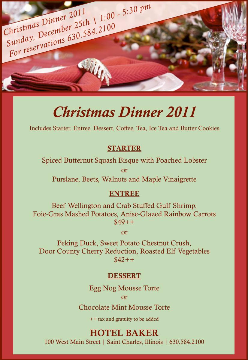 Christmas Dinner Menu Ideas  Christmas Brunch Menu Ideas Southern Living
