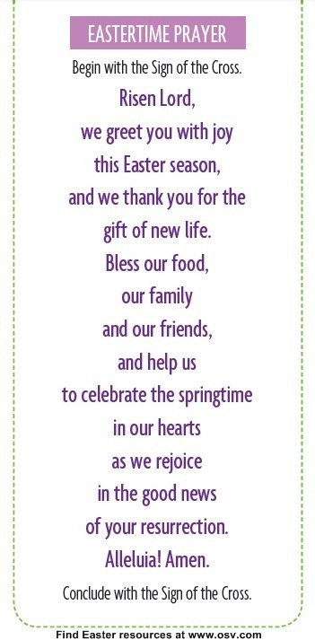 Christmas Dinner Prayer  25 best ideas about Dinner prayer on Pinterest