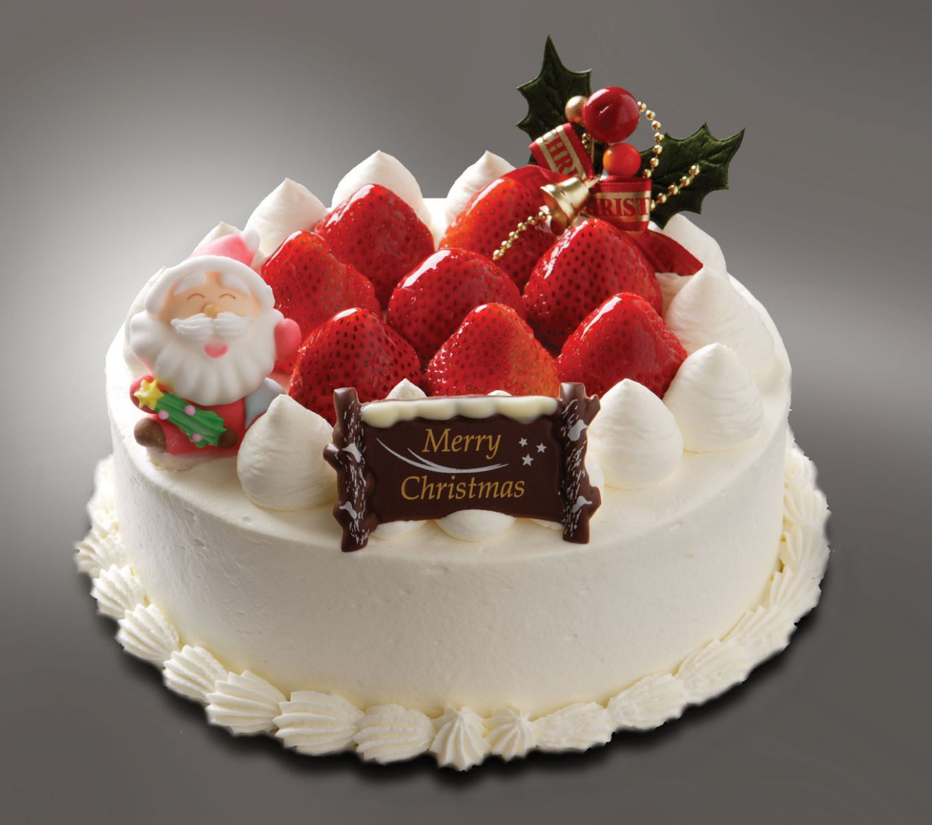 Christmas Eve Desserts  5 Popular Desserts For Christmas Eve by nithya