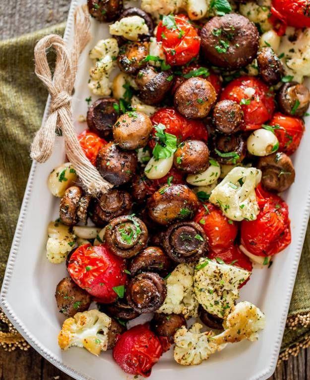 Christmas Eve Dinner Ideas Casual  Christmas Eve Dinner Ideas Casual