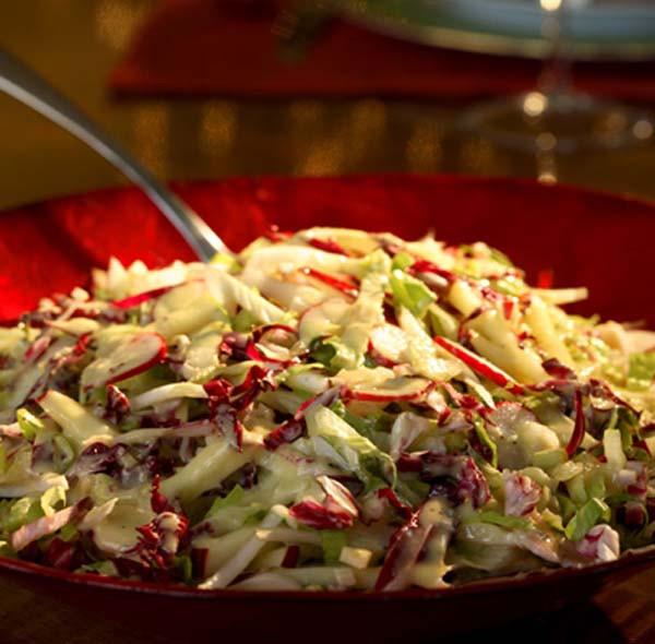 Christmas Eve Dinner Ideas  33 Delicious Christmas Food Ideas Easyday