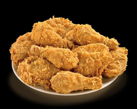 Churchs Fried Chicken  Church s Chicken Durham 942 N Miami Blvd Menu Prices