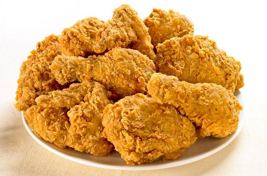 Churchs Fried Chicken  Church s Chicken Celebrates National Fried Chicken Day