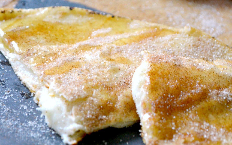 Cinco De Mayo Dessert Recipes  A Dozen Desserts for Cinco de Mayo