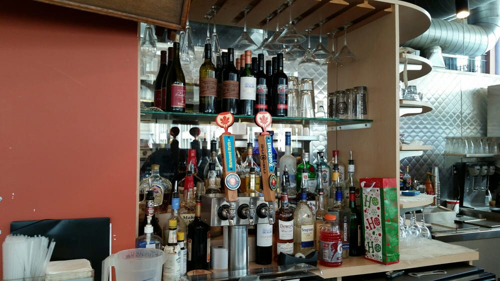 City Dinner St.Louis  City Diner At the Fox CLOSED 59 s & 108 Reviews
