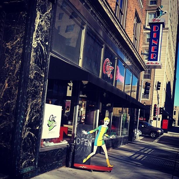 City Dinner St.Louis  132 best images about St Louis & Missouri history on