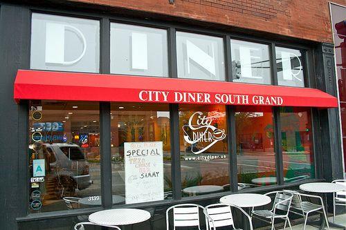 City Dinner St.Louis  17 Best images about St Louis Restaurants on Pinterest