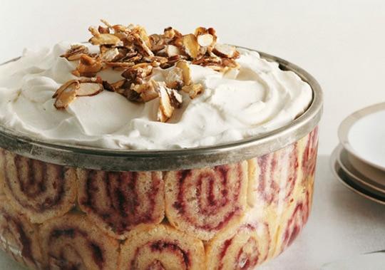 Classic Christmas Desserts  Mince Pie & Plum Pudding 5 Classic Christmas Desserts