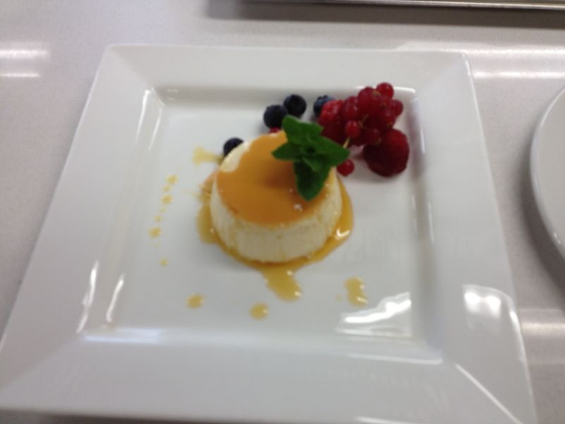 Classic French Desserts  Fi Fo Fum Classic French Desserts