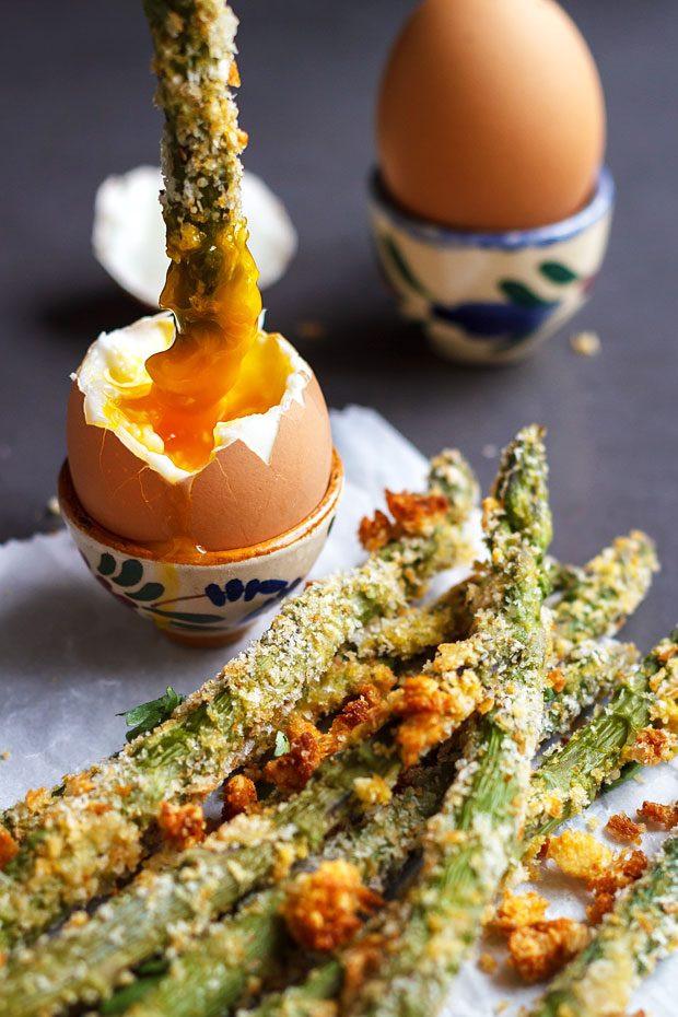 Clean Eating Breakfast Ideas  Clean Eating Breakfast Recipes — Eatwell101