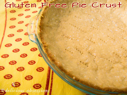 Coconut Flour Pie Crust  Coconut Flour Pie Crust Gluten and Grain Free