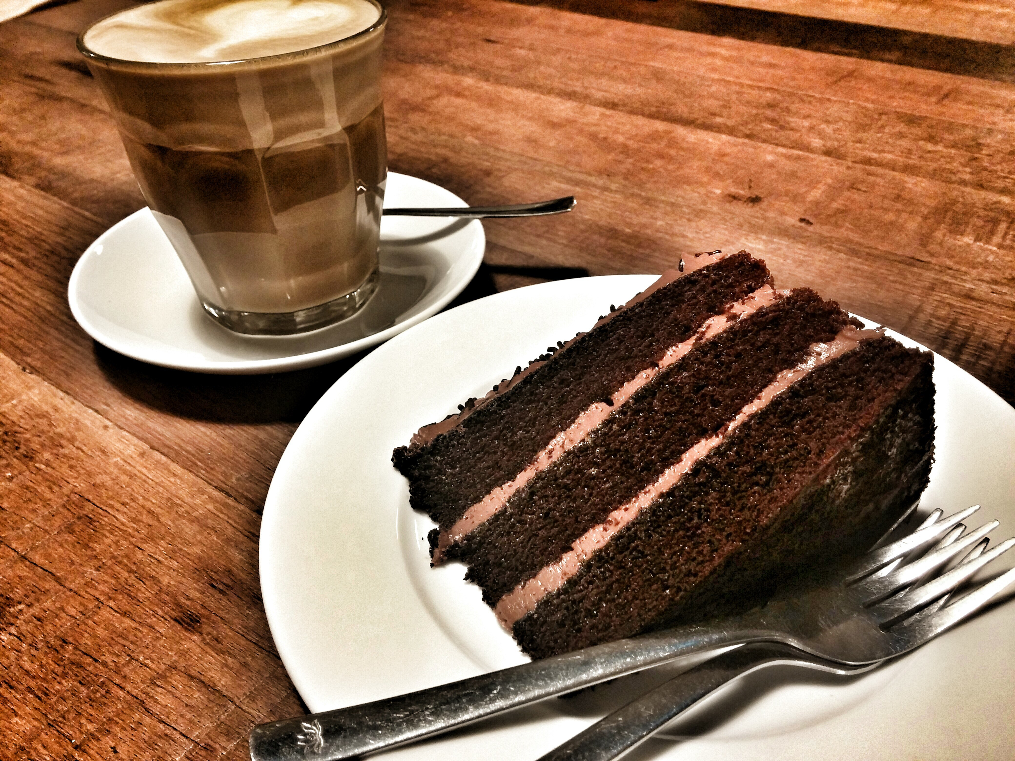 Coffee And Cake  The Ultimate Guide to Vietnamese Coffee and The Best Cafés