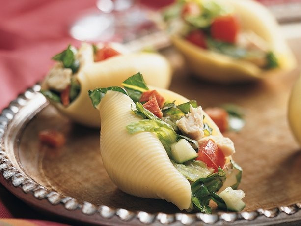 Cold Italian Appetizers  176 best images about Parties SUPER SIZE Fun on Pinterest