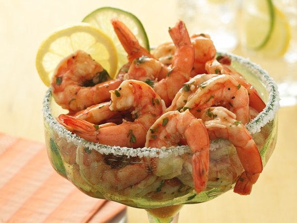Cold Marinated Shrimp Appetizer  Cold Marinated Shrimp Appetizers Frompo