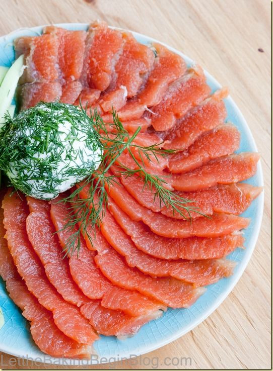 Cold Smoked Salmon Recipes  1000 ideas about Smoked Salmon on Pinterest