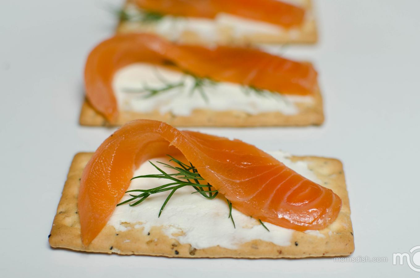 Cold Smoked Salmon Recipes  Cold Smoked Salmon