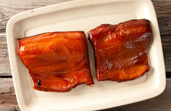 Cold Smoked Salmon Recipes  How to Smoke Salmon