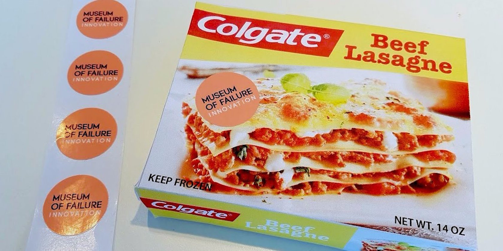 Colgate Beef Lasagna  You Have To See Seoul s Giant New Library