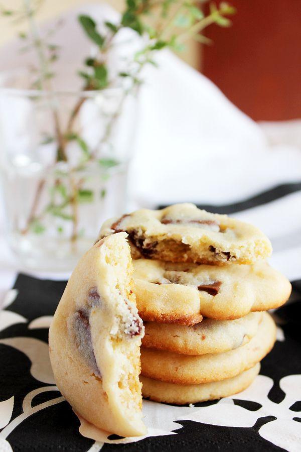 Condensed Milk Desserts Recipe  Best 25 Condensed milk recipes ideas on Pinterest
