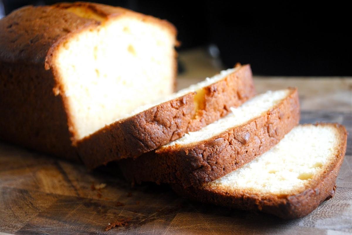 Condensed Milk Desserts Recipe  Proof That Sweetened Condensed Milk Is The Best Stuff