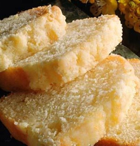 Condensed Milk Desserts Recipe  25 best ideas about Condensed Milk Desserts on Pinterest