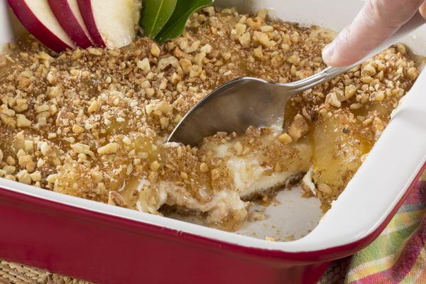Condensed Milk Desserts Recipe  Sweetened Condensed Milk Recipes 14 Recipes Using