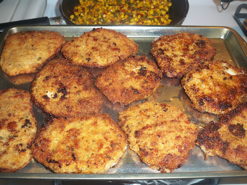 Cooking Boneless Pork Chops  Savory Boneless Pork Chops