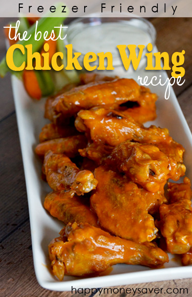 Cooking Chicken Wings  how to cook frozen uncooked chicken wings