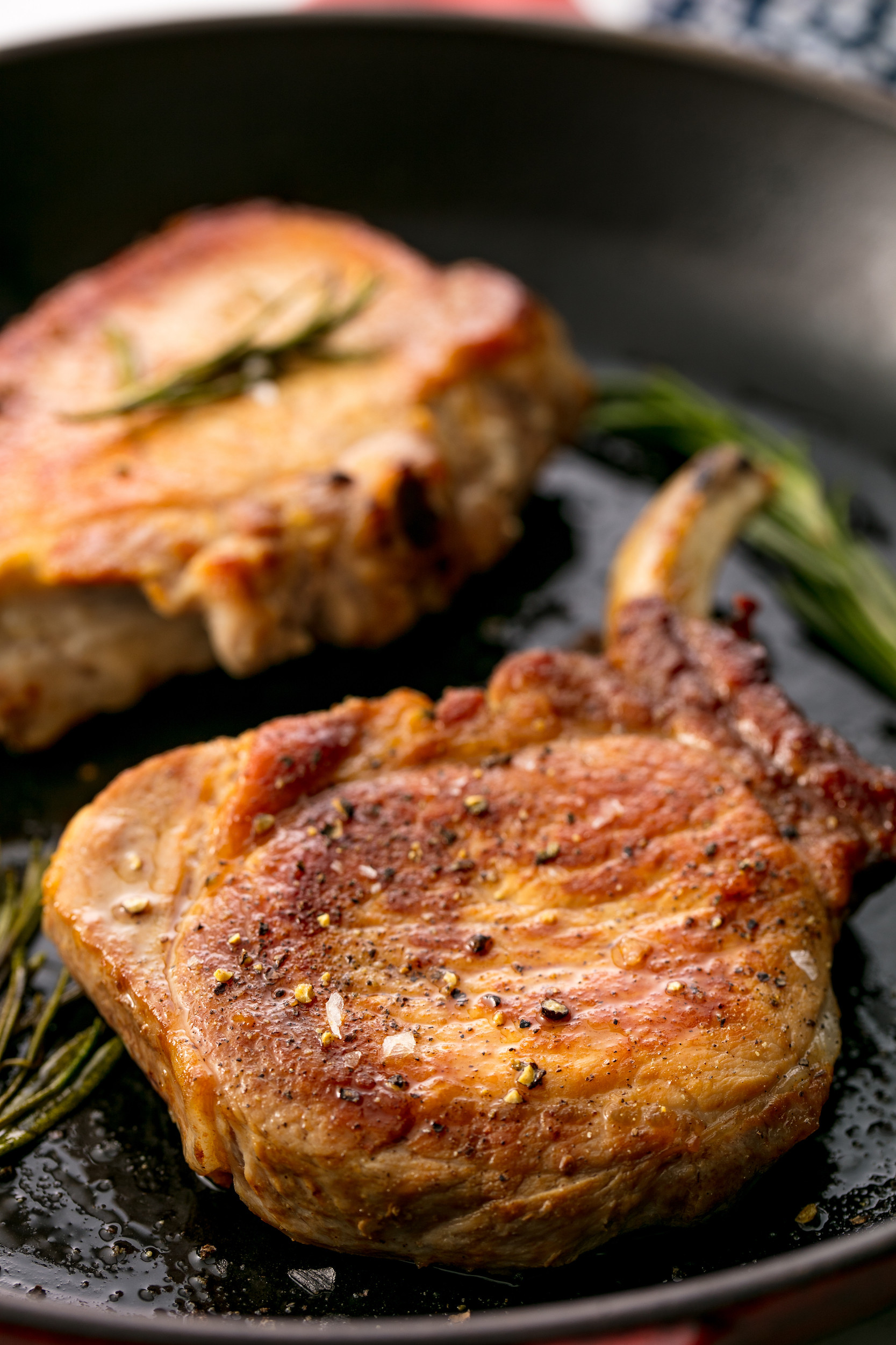 Cooking Pork Chops  20 Best Pork Chop Recipes How To Cook Pork Chops—Delish