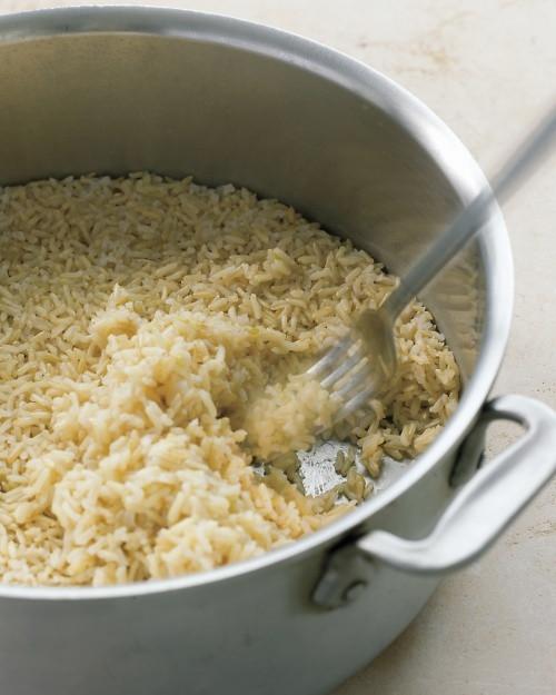 Cooking Short Grain Brown Rice  17 Best ideas about Short Grain Brown Rice 2017 on