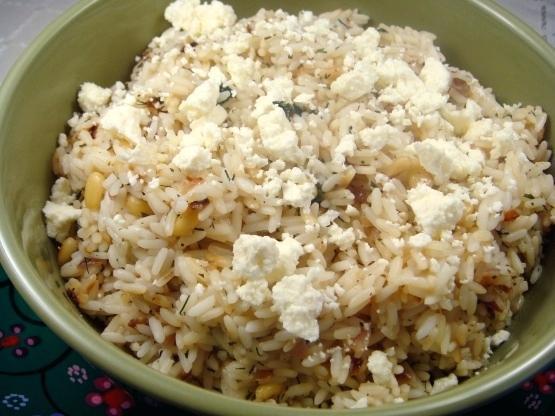 Cooking Short Grain Brown Rice  Stunning Brown Rice In Rice Cooker Aroma Rice Cooker Brown