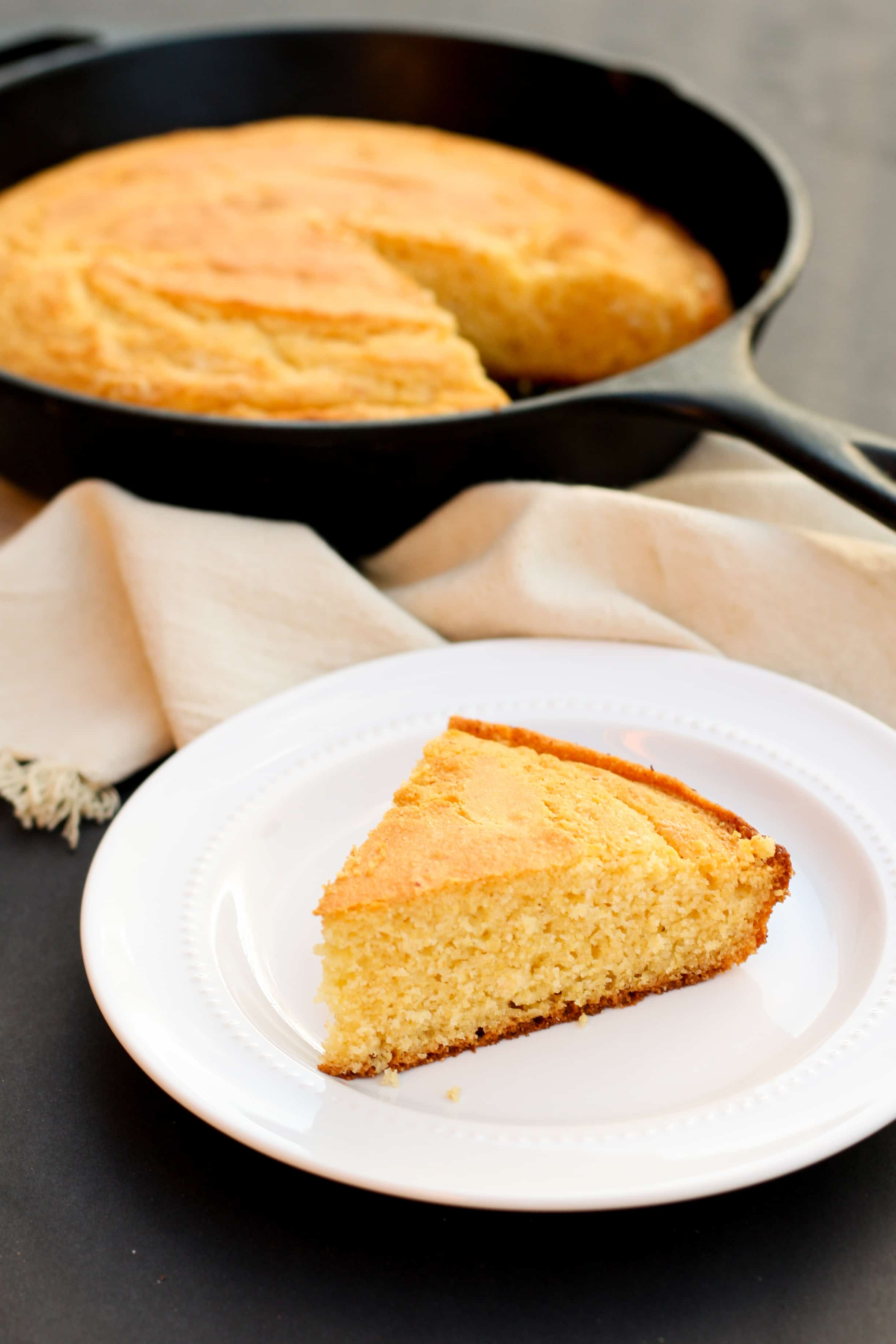 Cornbread Gluten Free  Top 15 Gluten Free Recipes of 2015