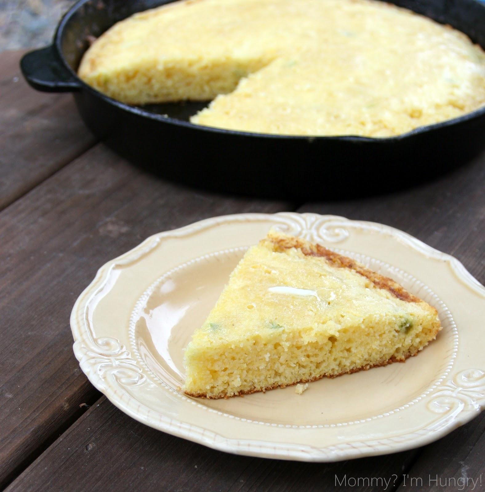 Cornbread Gluten Free  Jalapeno Cornbread Gluten Free Egg Free Recipe — Dishmaps